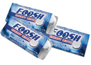 More info about FOOSH Mints